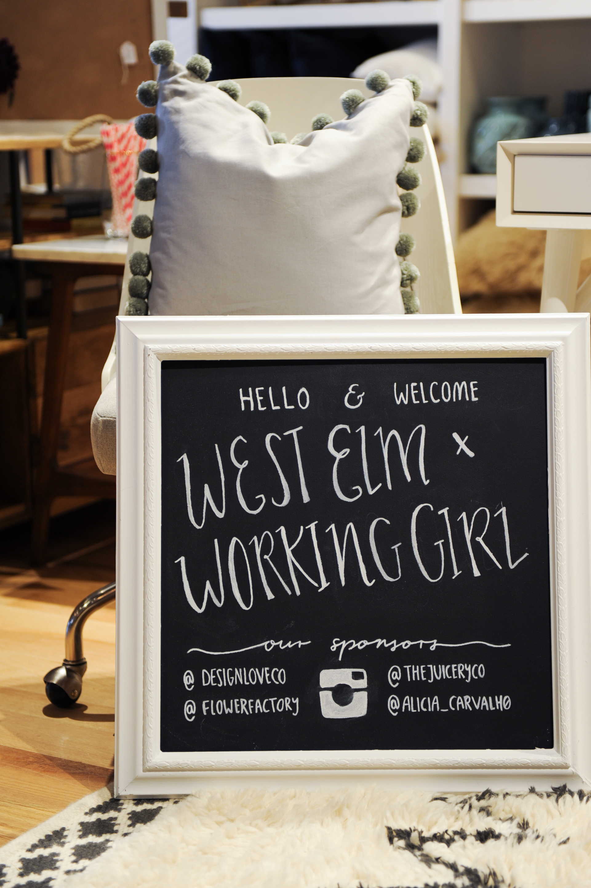 elm girls West elm offers modern furniture and home decor featuring inspiring designs and colors create a stylish space with home accessories from west elm.