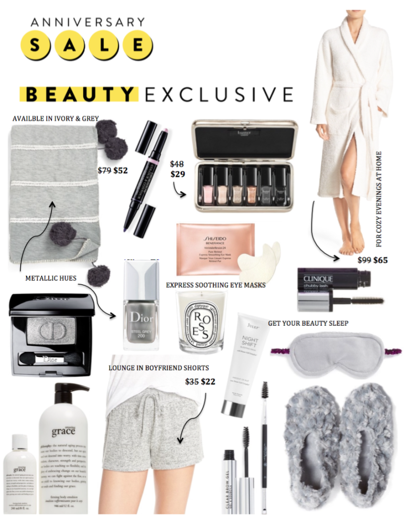 inal beauty post