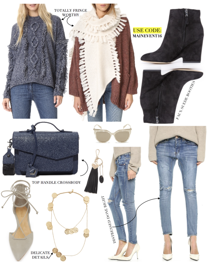 shopbop-oct-sale-blog-pic