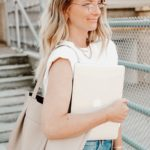 back to school with bailey nelson